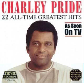 Charley Pride - Discography (100 Albums = 110CD's) - Page 4 2qb7mvo