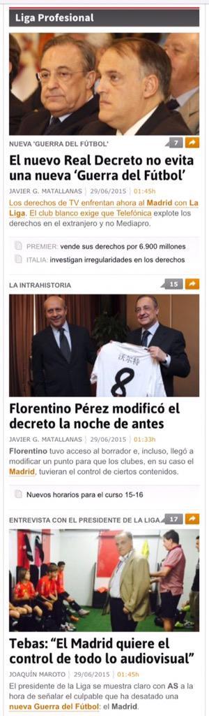 EL TOPIC DE FLORENTINO 2qi7ozo