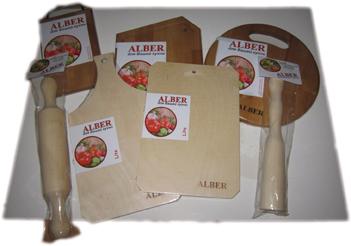 Предлагаем деревянную кухонную утварь от производителя 2qi8ny8