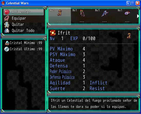 [RPG Maker VX] Celestial Wars Actualización 2.0 2qjvuhy