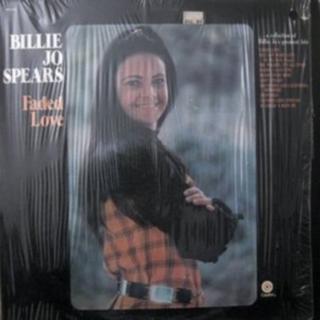 Billie Jo Spears - Discography (73 Albums = 76 CD's) 2qk885k
