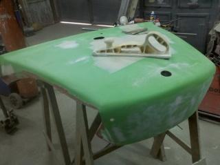 Restauración de la Manzanita, Buggy Z  2qrzogl
