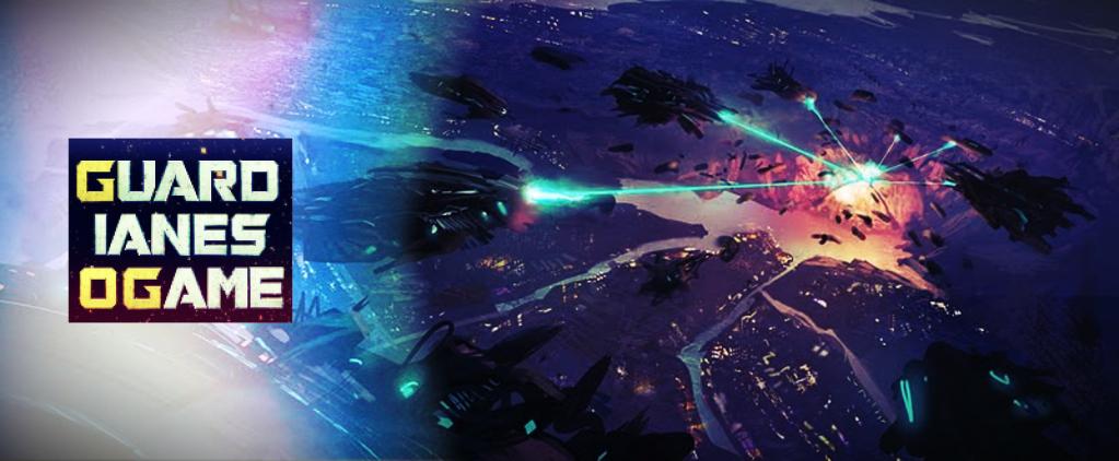 Foro gratis : Guardianes de la Galaxia - Leo Universe 2qsxgea