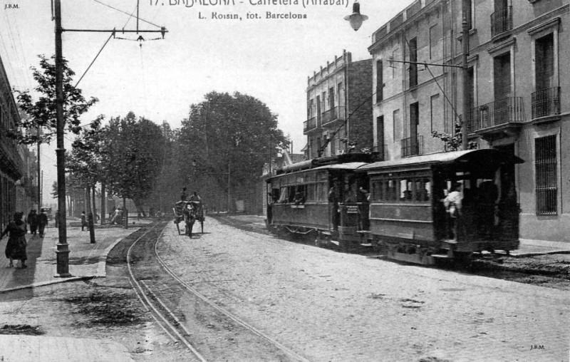El Ferrocarril a Catalunya - Página 2 2qwh0t5