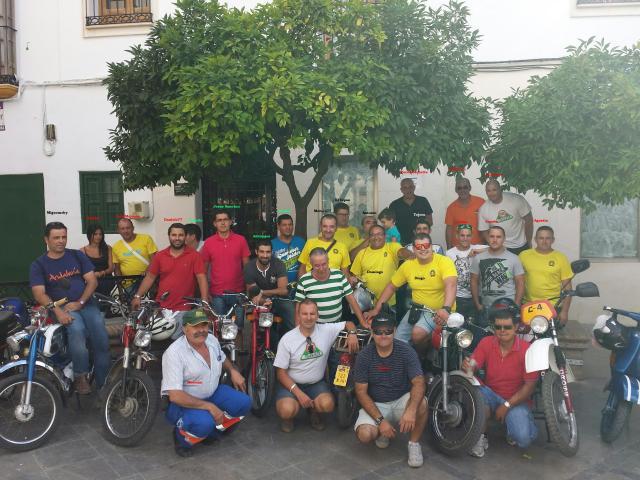 II QUEDADA ANDALUZA; COMENTARIOS/REPORTAJE FOTOGRAFICO  2r4n1pz