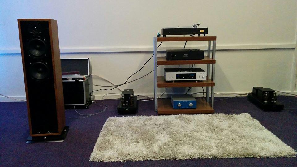Elección de monitores y amplificador para una sala pequeña - Página 2 2r7spxt