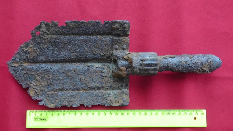 Малая пехотная лопата 2rcwtxu