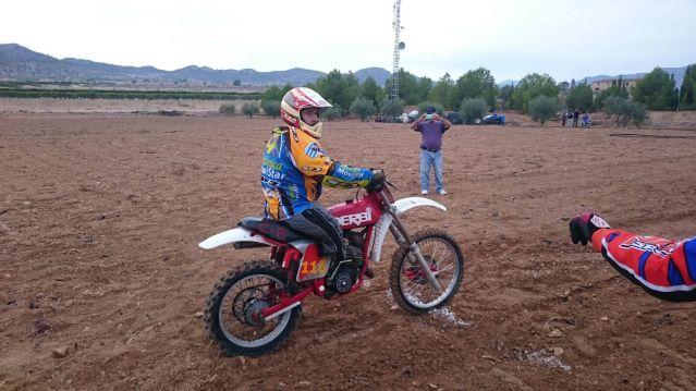 Quedada Motocross 50/80cc Elche 2rh3ecp