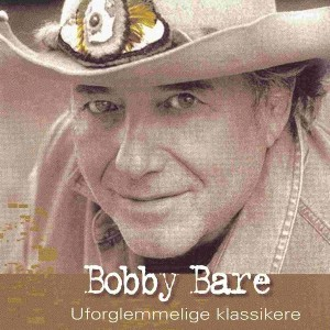 Bobby Bare - Discography (105 Albums = 127CD's) - Page 4 2rp2tl1