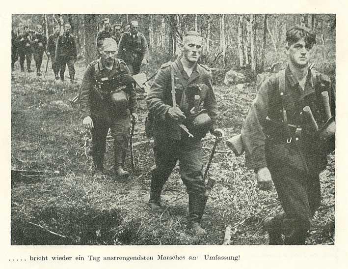 Вермахт на кандалакшском направлении - Страница 10 2rwtj41