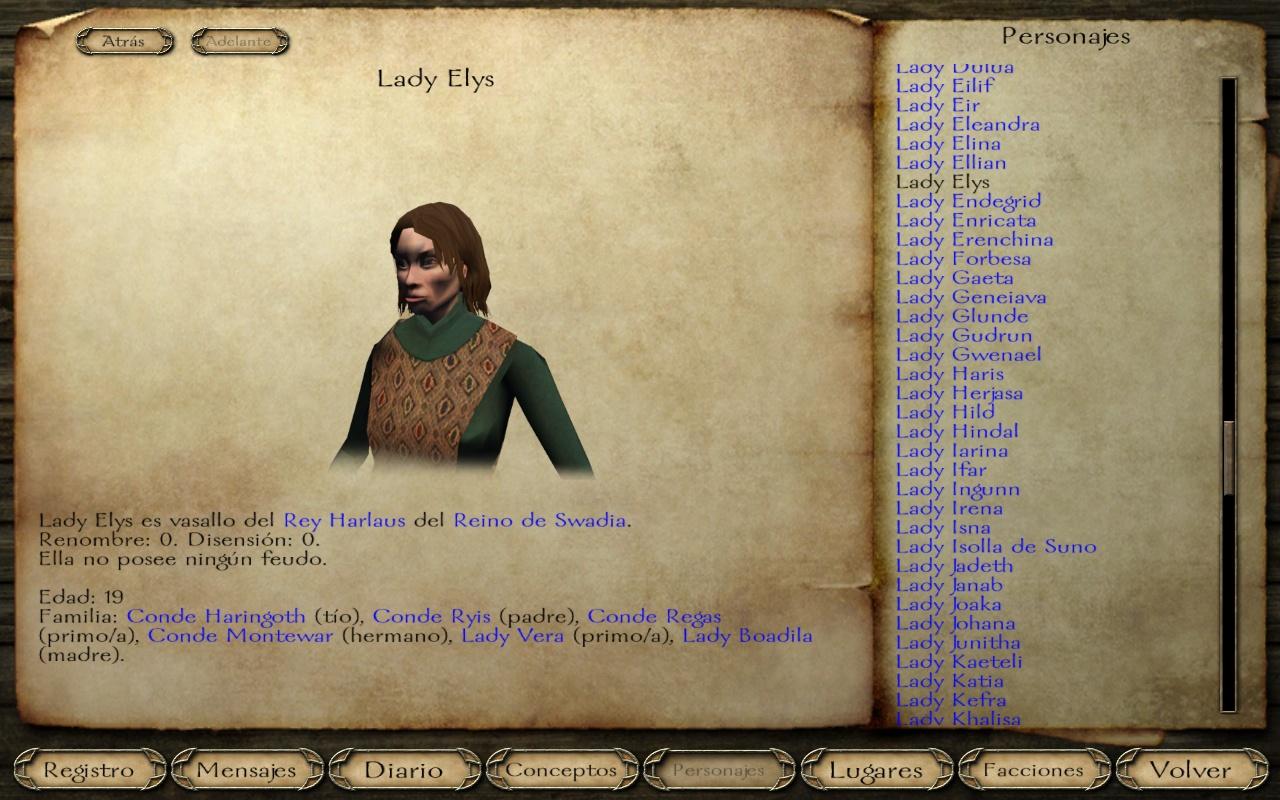 [WB] - Guía informativa de Familias y Ladys - ¿Cual es la mejor Lady? 2rzvpkk