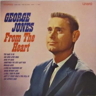 George Jones - Discography (280 Albums = 321 CD's) - Page 3 2s7vxon