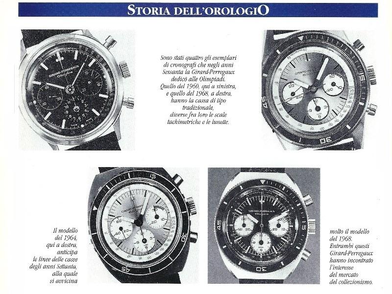 Girard-Perregaux Olimpico...revue complément d'enquête... 2s8fxo3