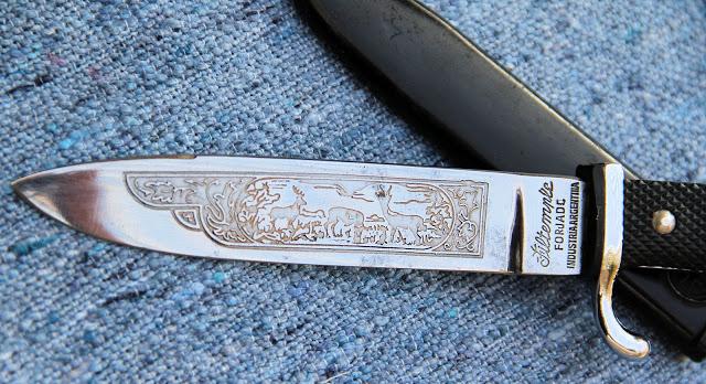 [DOSSIER] Les couteau H-J et ses variantes - Page 7 2s9as8w