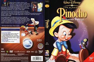 Los Clasicos Disney 2sbsqxl