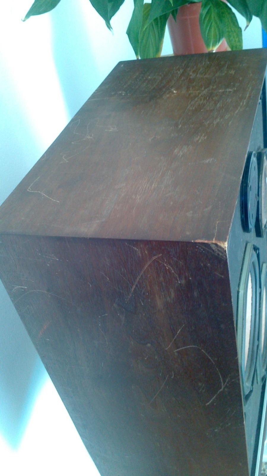 Cajas vintage Philips 22RH427: Filtros actualizados!!  2u70o6x