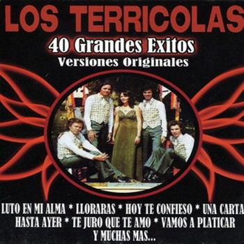 Los Terricolas 40 Exitos CD1 y CD 2 (NUEVO) - Página 2 2u7aedj
