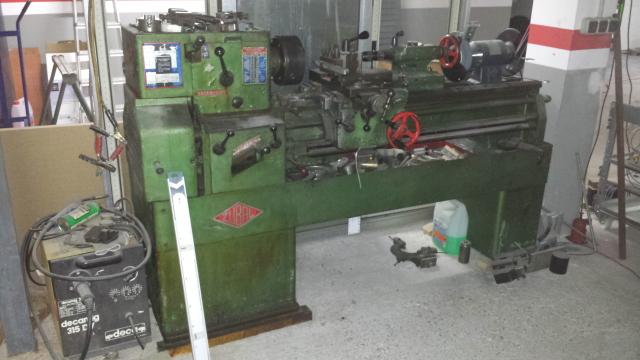 ducati - Proyecto restauración: MT 50 TT 2u8xd1x