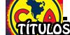 Titulos CFA