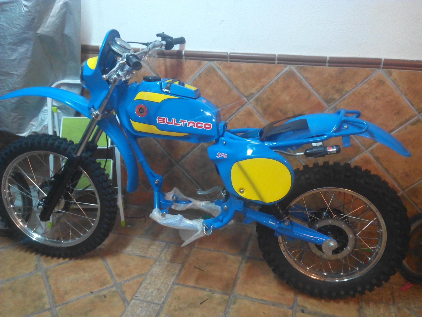 Bultaco MK11 370 - Motor - Página 3 2uh96vo