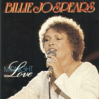 Billie Jo Spears - Discography (73 Albums = 76 CD's) - Page 2 2uhqtsx