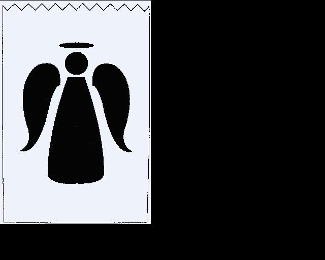 Ангелы и стихия воздуха 2uiu04l