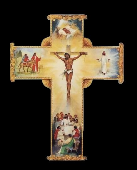Cultura y religión: cristianismo y el culto al dios Sol. 2uom2h4