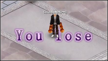 Source 5095 [SevenSouls] 2uqdfs5