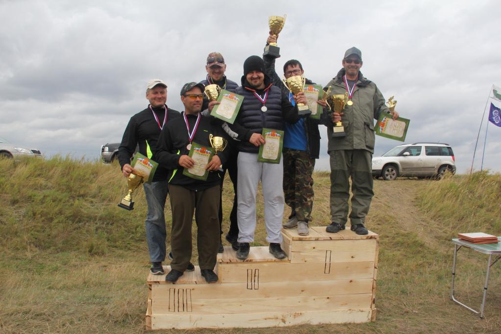 Чемпионат Курганской области-2015. Карпфишинг. 2usj4go