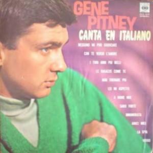 Gene Pitney - Discography (64 Albums = 71CD's) 2ut2h3o