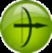 Firmeza de Oxalá para la Pascua 2utoow8