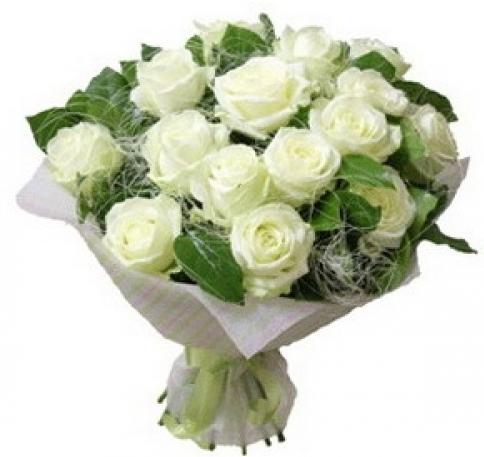 Поздравляем с днем рождения Соломахину Ирину Александровну 2uzbkpf