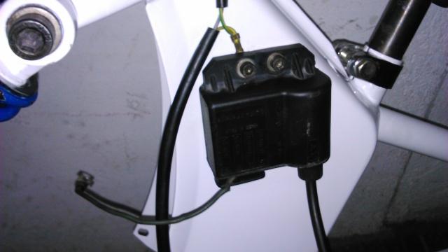 Restauración MotoGAC MTR, diversos cambios y reparaciones - Página 2 2v0elgg