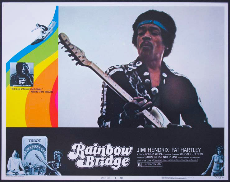 Rainbow Bridge (1971) 2v0jos3