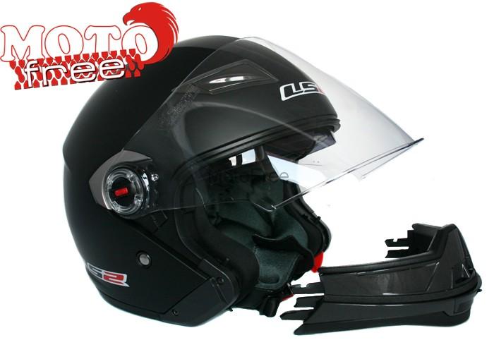 Escolha de capacete - Página 2 2v2jg2q