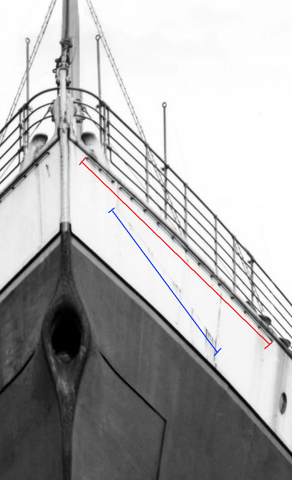 titanic - RMS Titanic 1:100 - Pagina 9 2v7wl68
