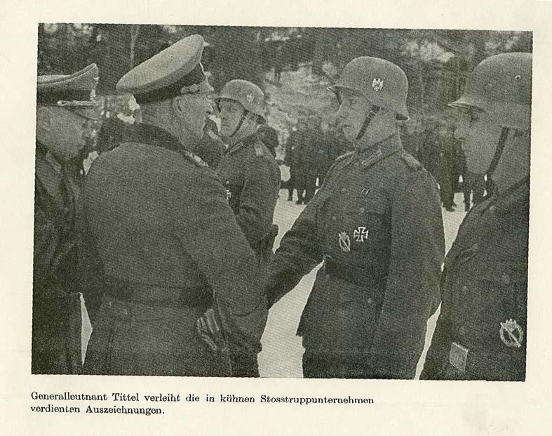 Вермахт на кандалакшском направлении - Страница 10 2v8002v