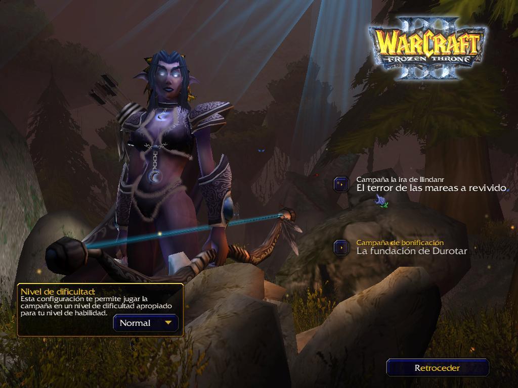 Editar campaña Frozen Throne o Warcraft  2v9ayyb