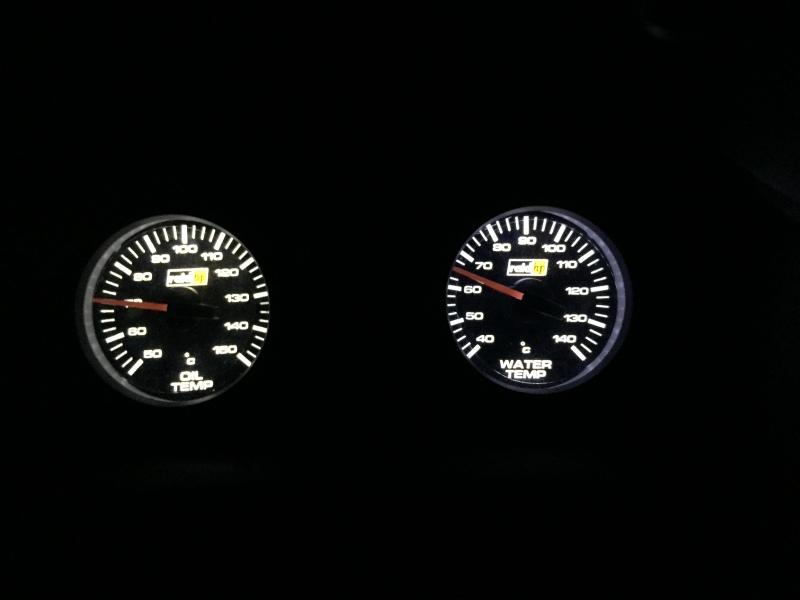 Seat Ibiza 6j FR Restyling 2v9zq1e