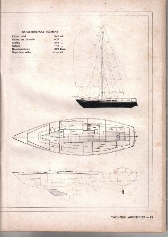 Rincón maderoso II - Pablo Cibert y sus diseños - Página 3 2vhsjy8