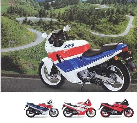 1000 - Motas que marcaram o motociclismo! - Página 2 2vj242p
