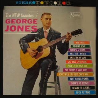 George Jones - Discography (280 Albums = 321 CD's) 2vjzcm0
