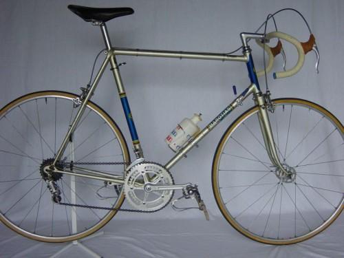 10 bicicletas míticas 2vl3cdz