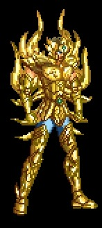 SOUL OF GOLD MUGEN PROJECT 2vtoav9