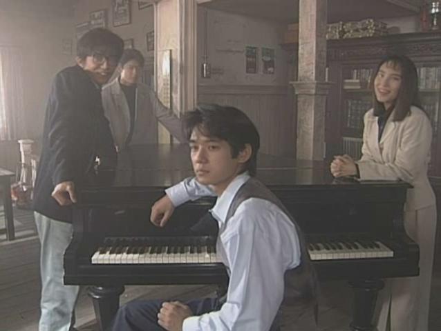 Сериалы японские - 4 - Страница 9 2vuy1z4
