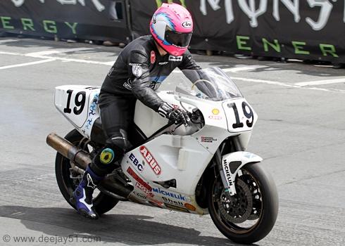 1000 - Motas que marcaram o motociclismo! - Página 2 2vuzrip