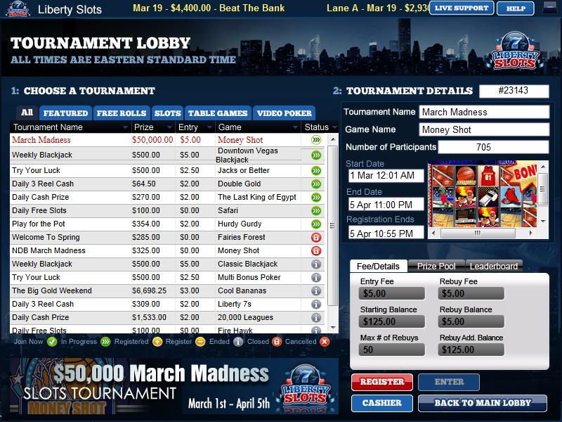 Darmowe turnieje kasynowe - freeroll - Page 12 2vv3kig