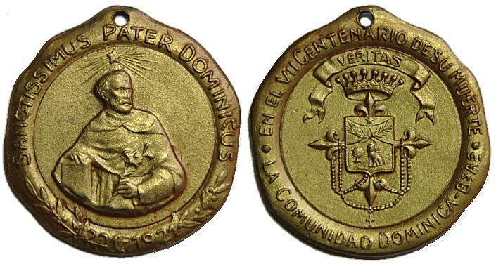 Proyecto recopilación medallas Santo Domingo de Guzmán  - Página 2 2vv6qrm