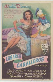 Los Clasicos Disney 2w4z8fs