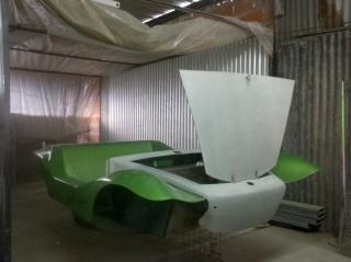 Restauración de la Manzanita, Buggy Z  2w6zyw3